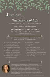 The-Science-of-Life-web