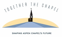 togeether the chapel logo